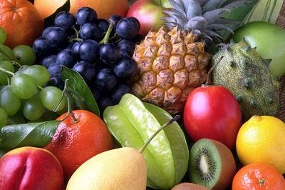 Kann ich meinem Hund Früchte geben?