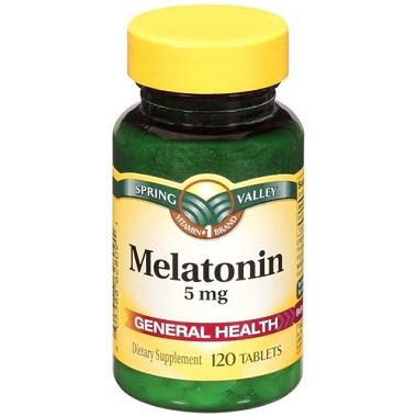 Kann Ich meinem Hund Melatonin geben?
